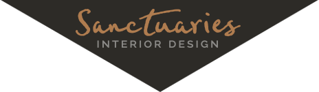 Sanctuaries Interior Design